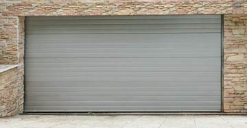 HighTech Garage Doors, Atlanta, GA 404-631-6710
