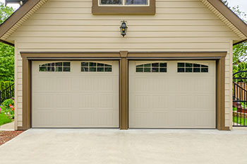 HighTech Garage Doors Atlanta, GA 404-631-6710
